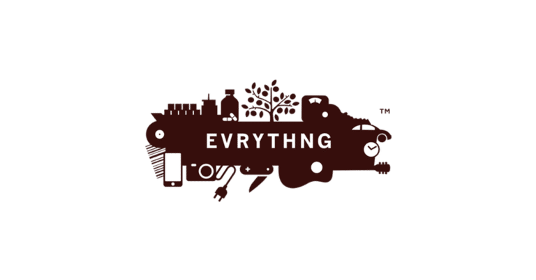 EVRYTHNG Real Talk Featuring Andy Ruben, Trove